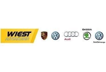 Wiest Autohäuser Logo